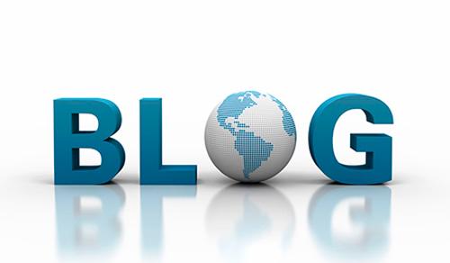 مزایا و معایب وبلاگ